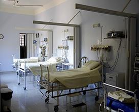 Orientation to Health Care Facilities