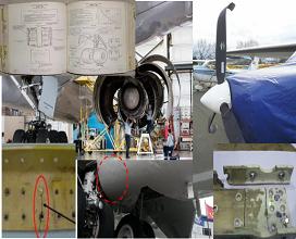 Image Applied Engineering