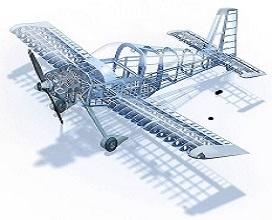 Aerospace Structural Design