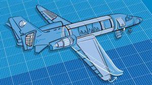 Aerospace Structural Design Enginner
