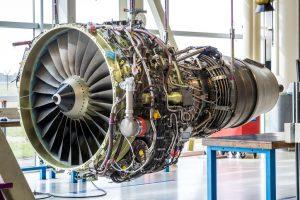 Aerospace Structural Analysis Engineer