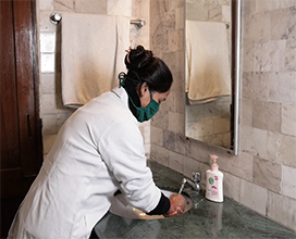 Infection-Control-and-Prevention