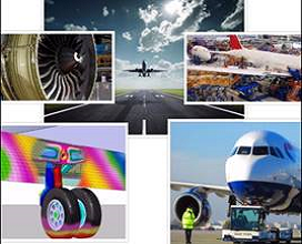Introductory Program for Aerospace Structural Engineer Analysis