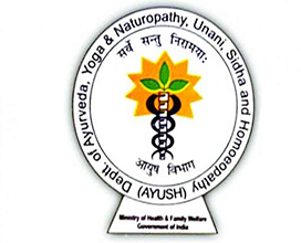 Primary Care with AYUSH